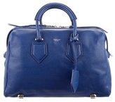 Thakoon Cornelia Duffel Bag