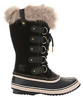 Sorel Joan of Arctic Faux Fur Snow Boots