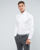 Ted Baker Slim Smart Shirt