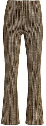 Rag & Bone Raimi RIbbed Knit Pants