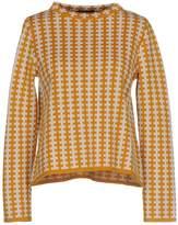 Ella EL LA Sweaters - Item 39741284