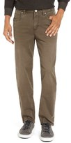 Tommy Bahama 'Santiago' Washed Twill Pants