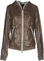 Duvetica Down jackets - Item 41748973