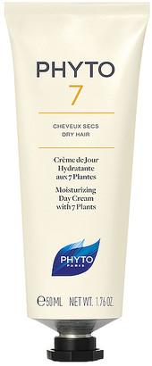 Phyto 7 Hydrating Day Cream