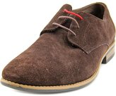 Jump J75 by Marconi Men US 10.5 Brown Oxford