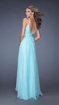 La Femme Prom Dress 20060