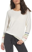 Michael Lauren Women's Percy Pullover