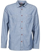Quiksilver CLINE Blue