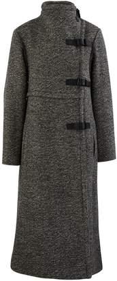 Isabel Marant Natacha coat