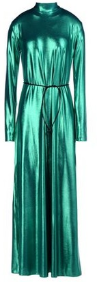 NINEMINUTES Long dress