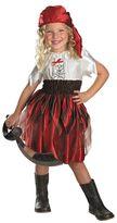 Disguise™ Sassy Swashbuckler Costume