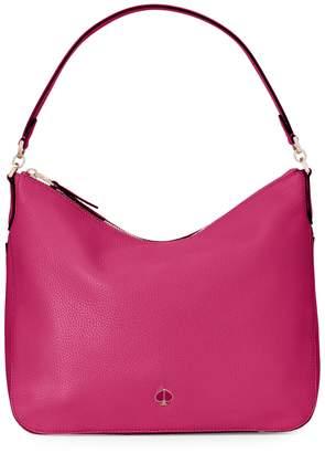Kate Spade Medium Polly Shoulder Bag
