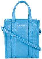Balenciaga - petit sac cabas Bazar