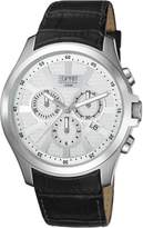 Esprit EL101801F01, Men's Watch