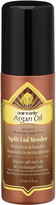 One 'N Only Argan Oil Split End Mender