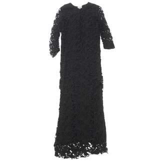Laurence Dolige Black Other Dresses