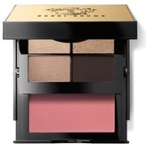 Bobbi Brown Sultry Nude Eye & Cheek Palette - No Color