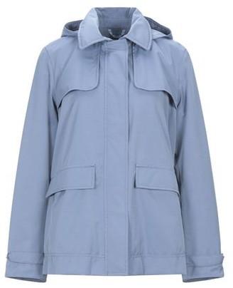 Timberland Jacket