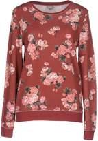 Rip Curl Sweatshirts - Item 12047454