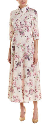 YYFS Maxi Dress