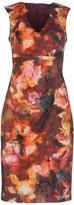 Karen Millen Knee-length dresses - Item 34781058