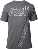 Fox Racing Honda Premium T-Shirt-L