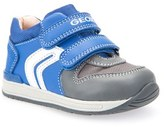Geox Toddler Boy's 'Rishon' Sneaker
