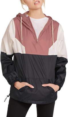Volcom Wind Stone Jacket