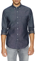 Life After Denim Colony Cotton Sportshirt
