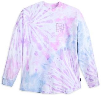 Disney Walt World Tie-Dye Spirit Jersey for Adults