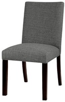 Threshold Parsons Dining Chair