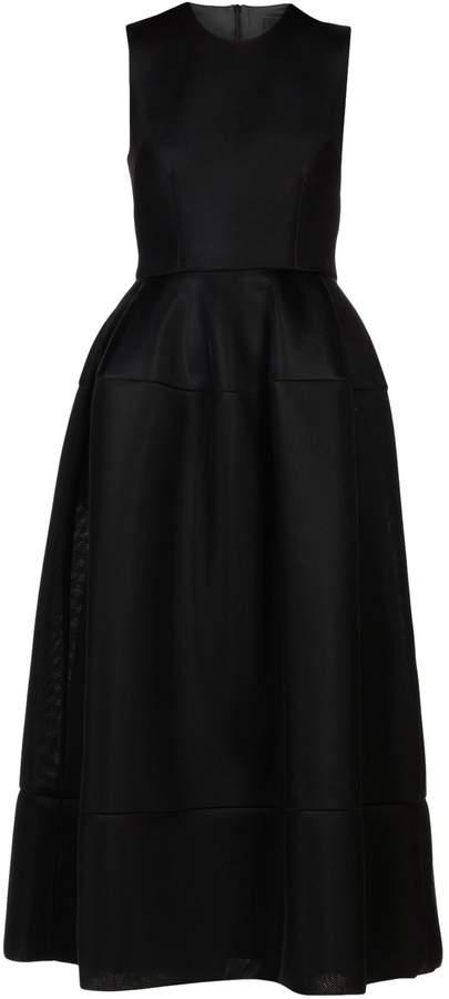 Simone Rocha Long dresses