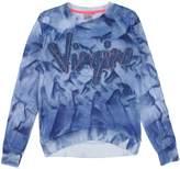 Vingino Sweatshirts - Item 12030079