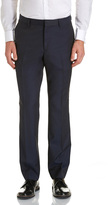 SABA Tuxedo Suit Pant