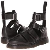 Dr. Martens Geraldo Ankle Strap Sandal Shoes