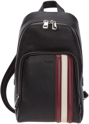 Bally Colimar Backpack