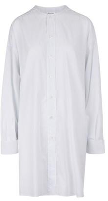 Maison Margiela Stripe shirt