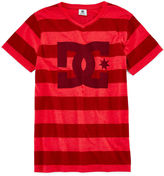DC Co Short-Sleeve V-Neck Tee - Boys 8-20
