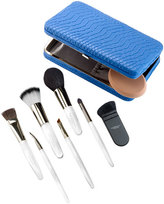 Trish McEvoy Limited Edition Power of Brushes Collection, Easy Glamour