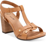 Clarks Collection Women's Banoy Valtina Dress Sandals