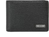 HUGO Leather Wallet