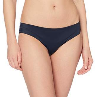 Lovable Women's Invisible Hipster,8 (Size: Small)