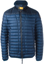 Parajumpers padded jacket - men - Feather Down/Polyamide/Polyester - XL