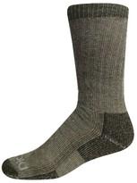 Dickies Men's 1pk Merino Wool Socks - Assorted Colors