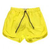 Sunchild Bahia Swimming Shorts