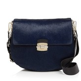 Furla Club Medium Crossbody