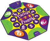 Learning Resources Factor Frenzy Game