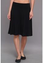 FIG Clothing Lima Skirt