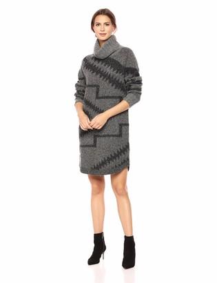 Pendleton Women's Sublimity Sweater Dress