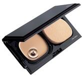 Shiseido 'The Makeup' Advanced Hydro-Liquid Compact Spf 15 Refill - B20 Natural Light Beige